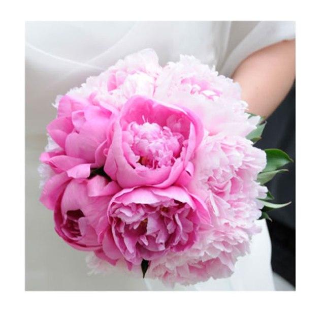 bouquet_11