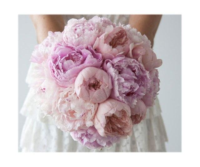 bouquet_13