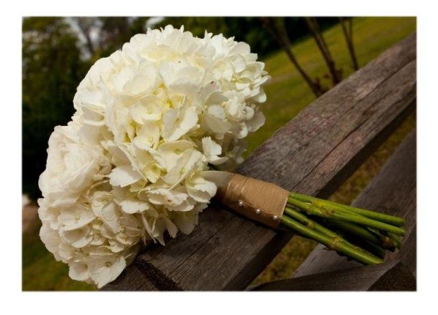 bouquet_15