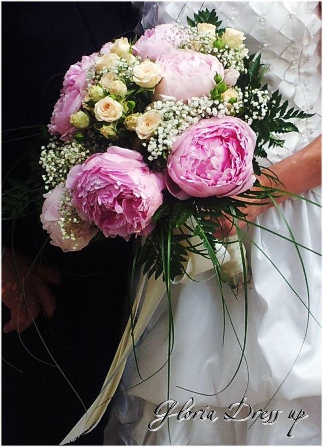 bouquet_21
