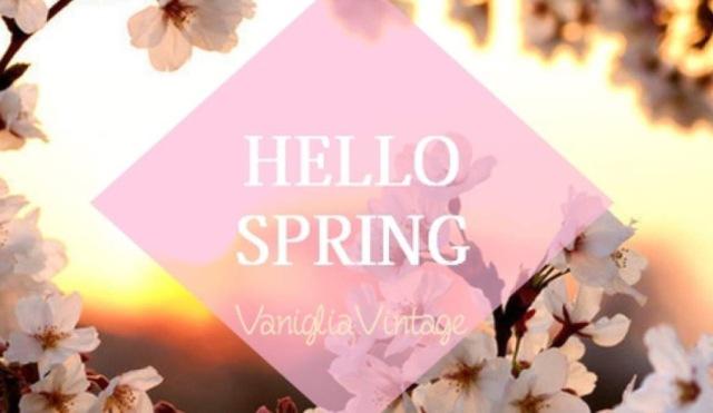 happy_spring_0