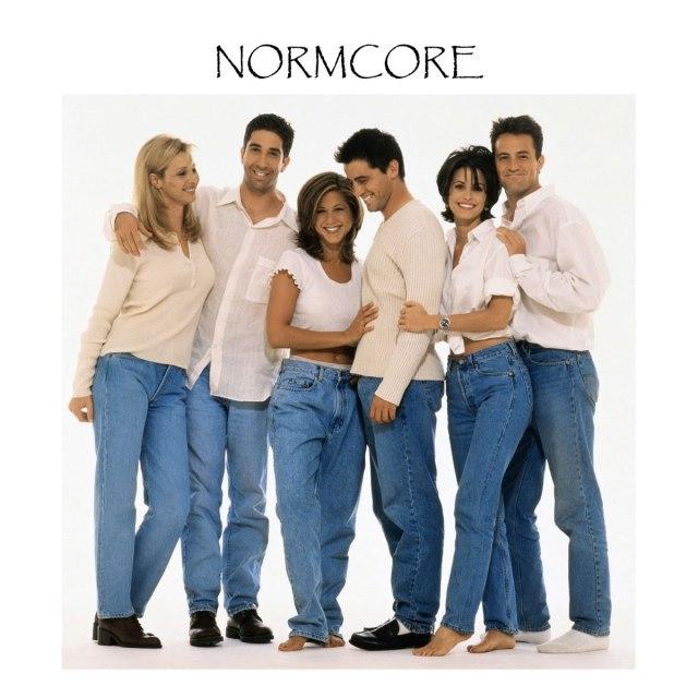 normcore_0