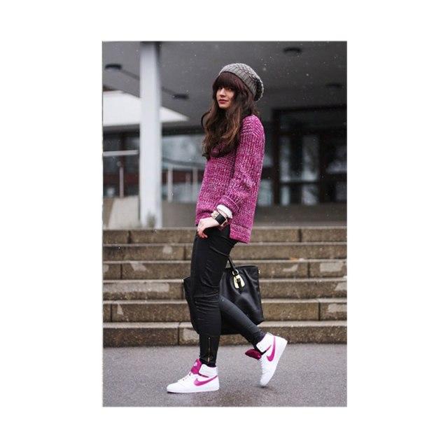 sneaker_13