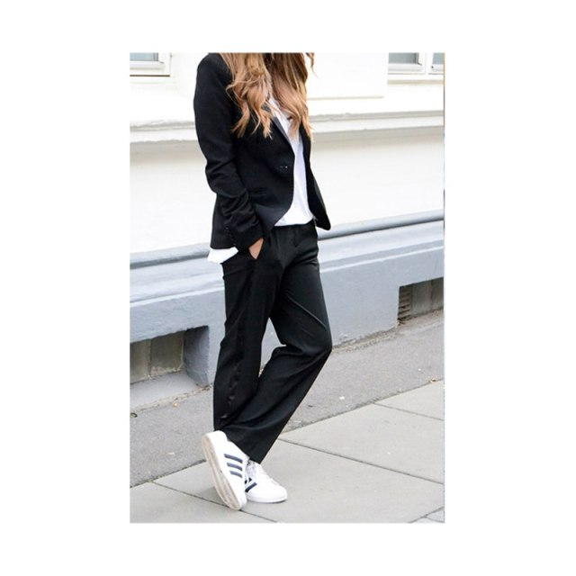 sneaker_15