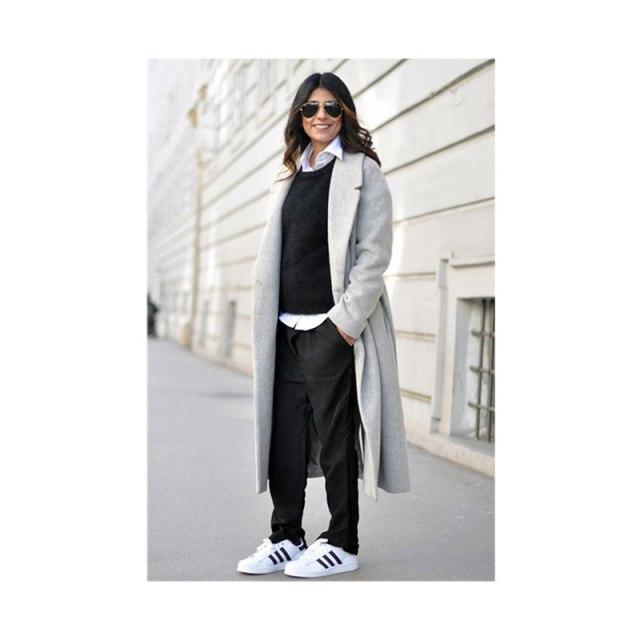 sneaker_17