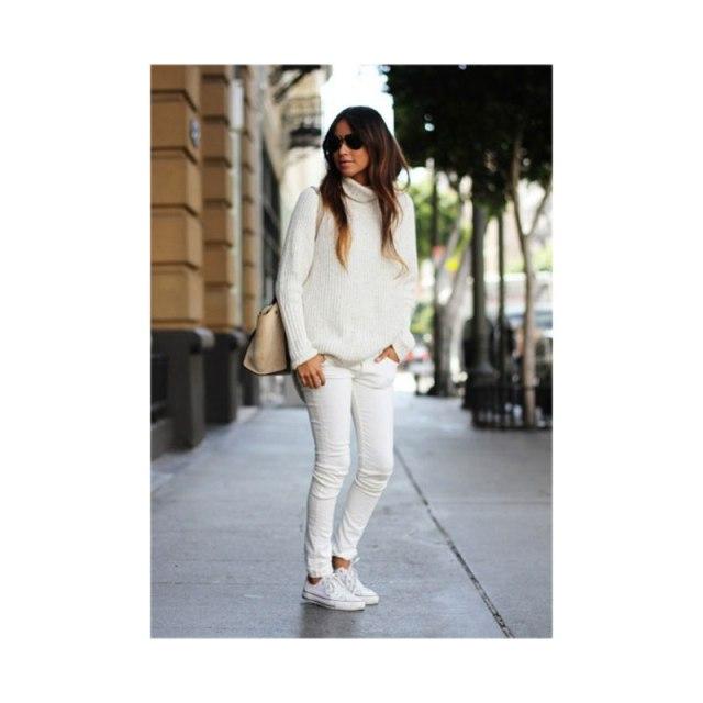 sneaker_18