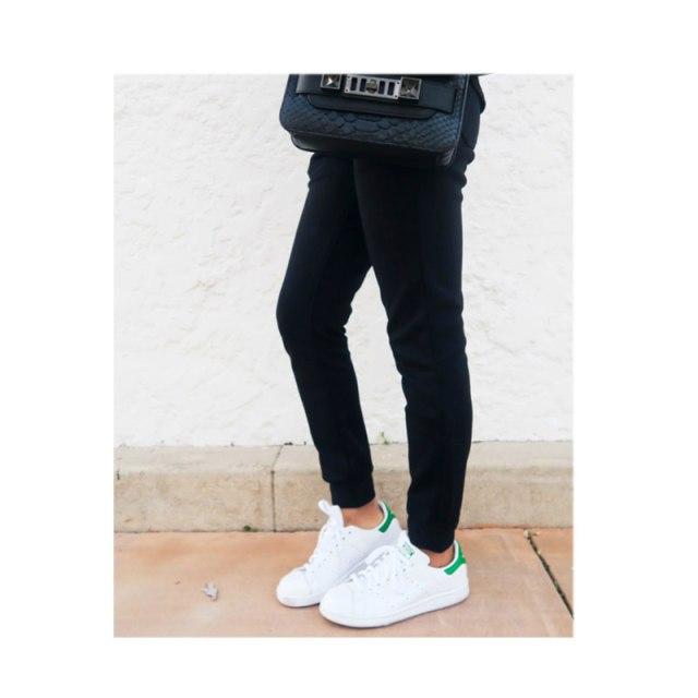 sneaker_25