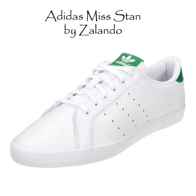 sneaker_26