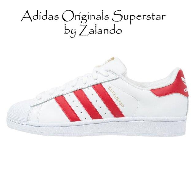 sneaker_27