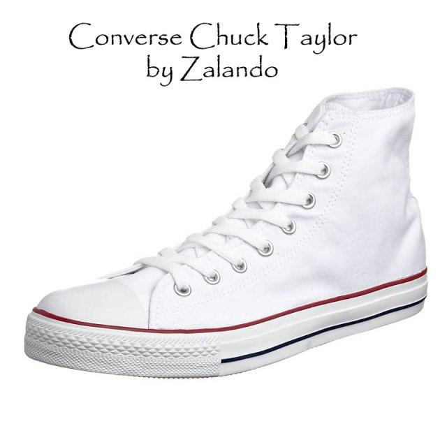 sneaker_28