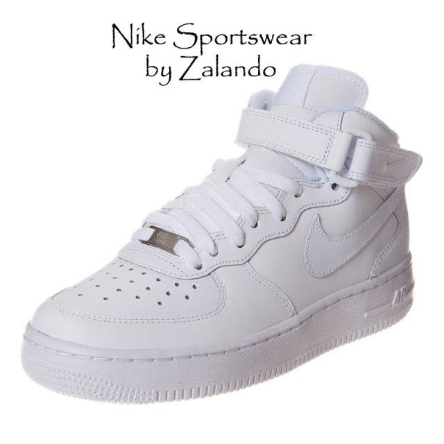 sneaker_29