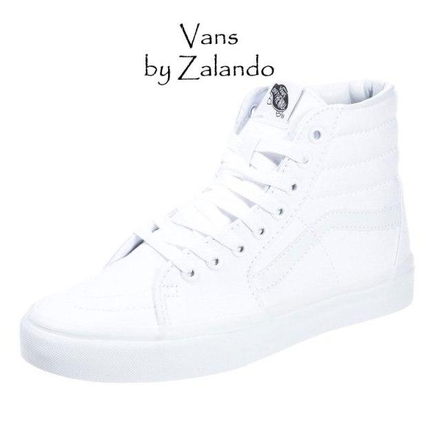 sneaker_30