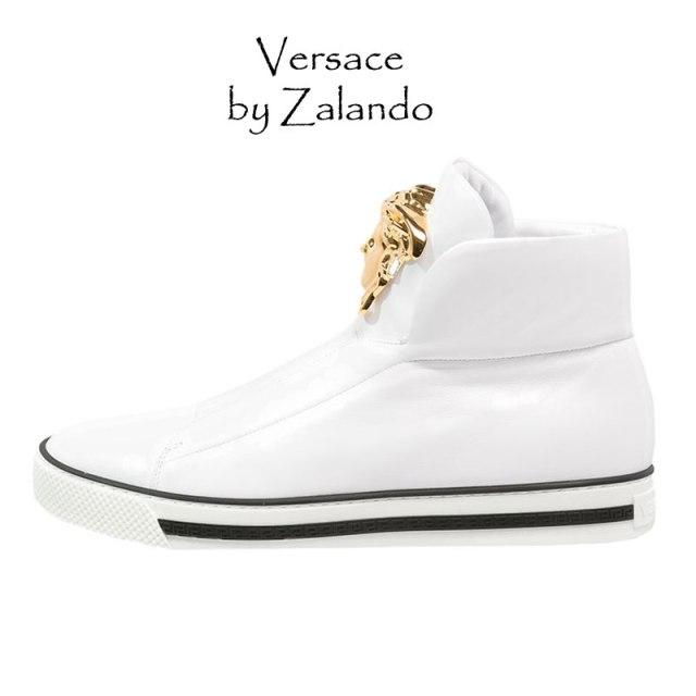 sneaker_31