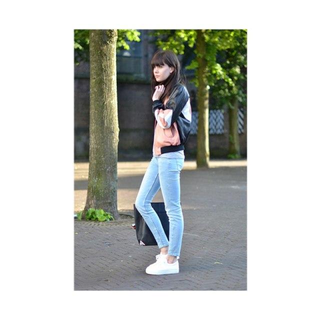 sneaker_9