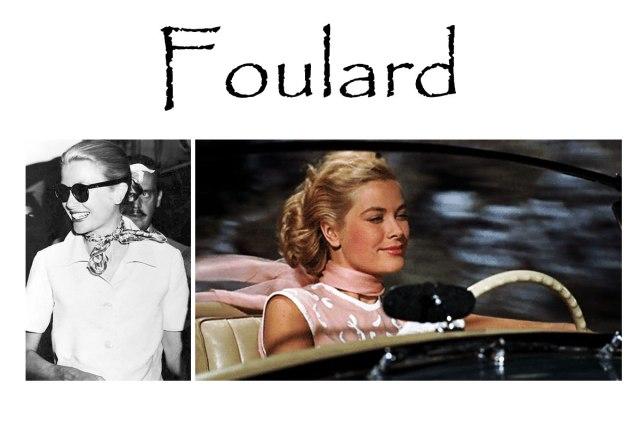 foulard_collo_0