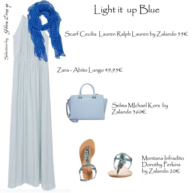 Light-it-up-blu
