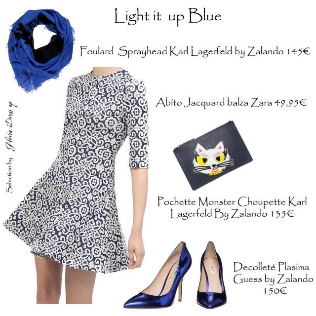 Light-it-up-blu_3