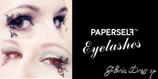 paperself_0