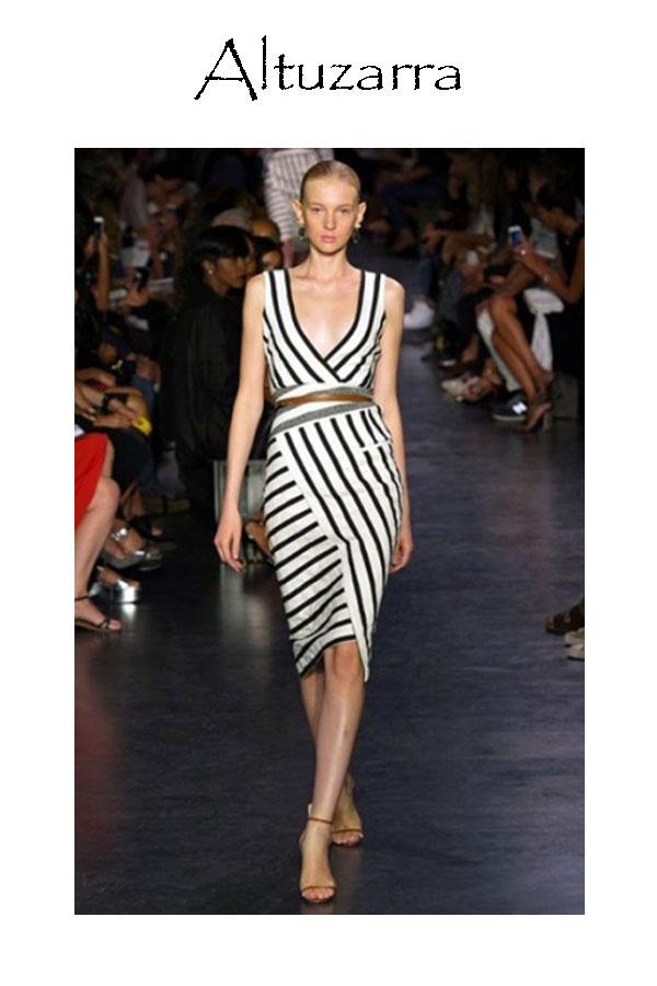 stripes_9