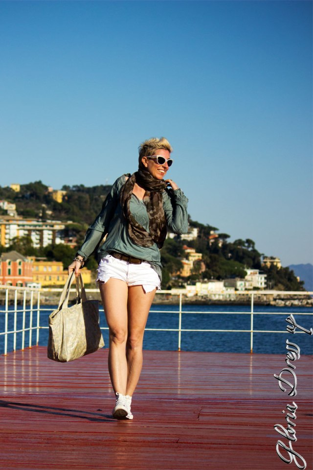 pantaloncini_bianchi_10