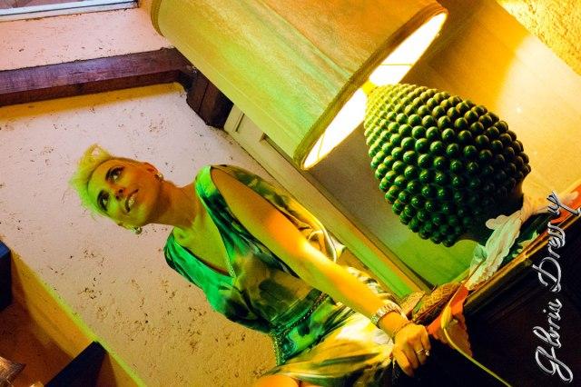 vestito_giallo_verde_0
