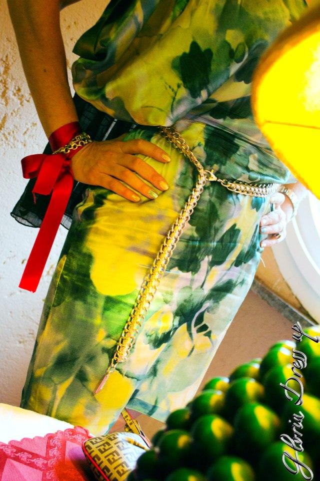 vestito_giallo_verde_10