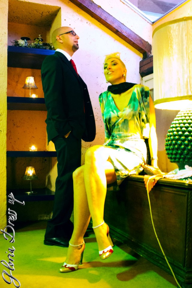 vestito_giallo_verde_11