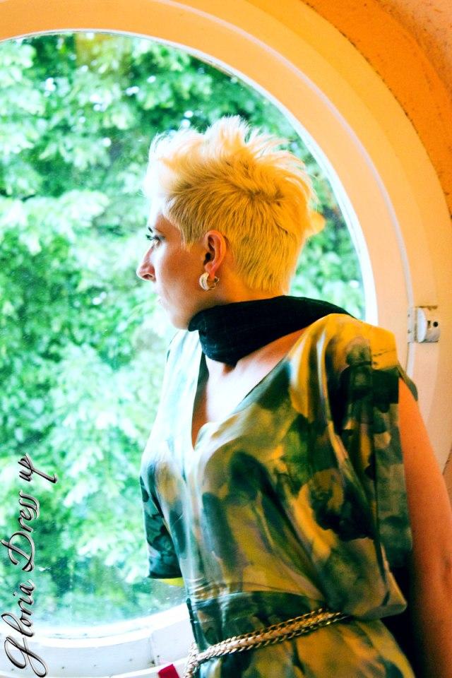 vestito_giallo_verde_2