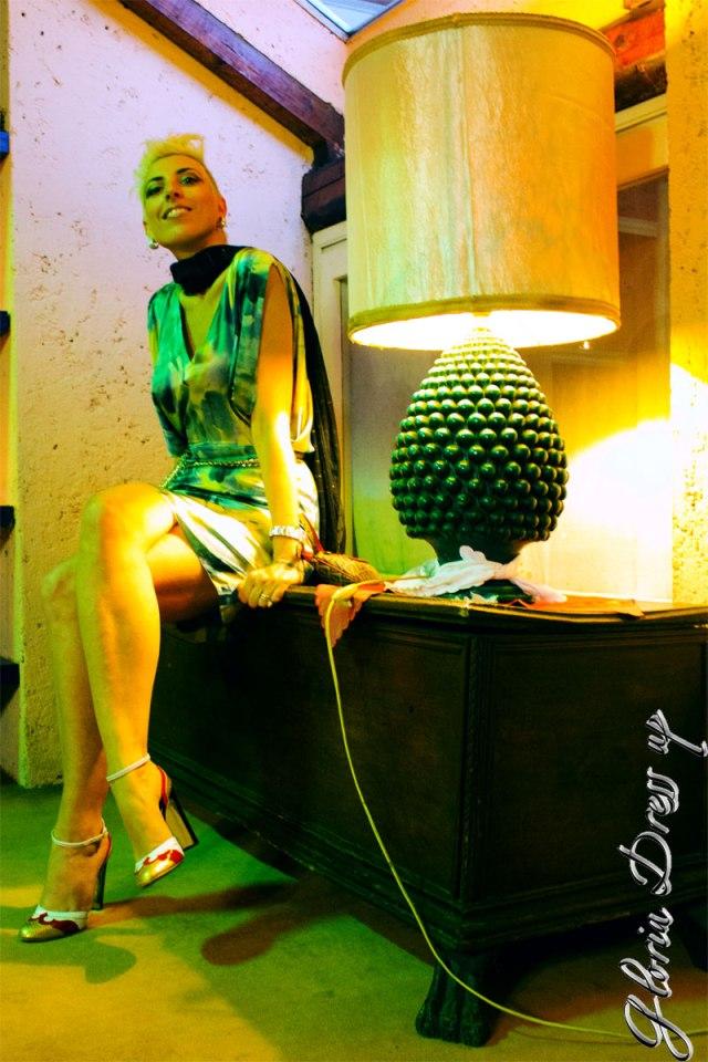 vestito_giallo_verde_3