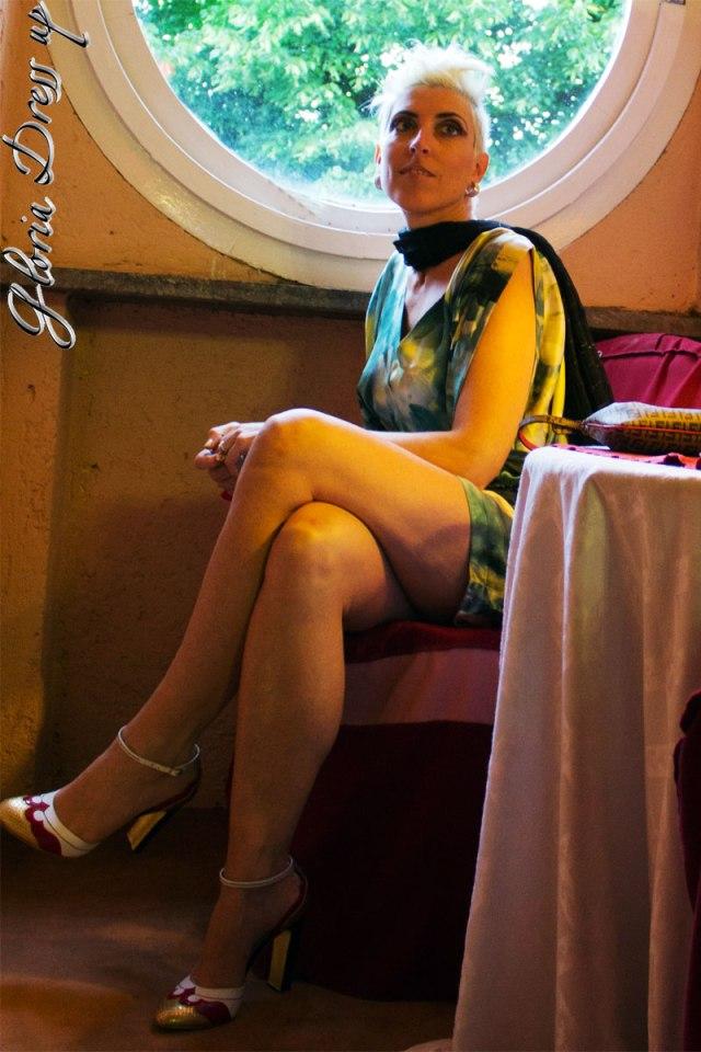 vestito_giallo_verde_5