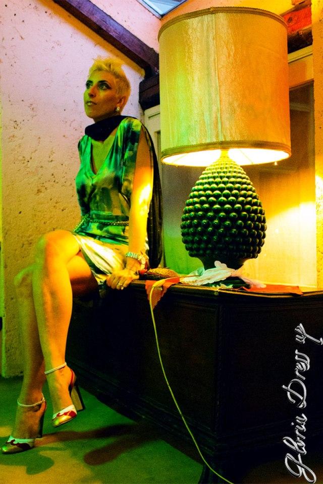 vestito_giallo_verde_8