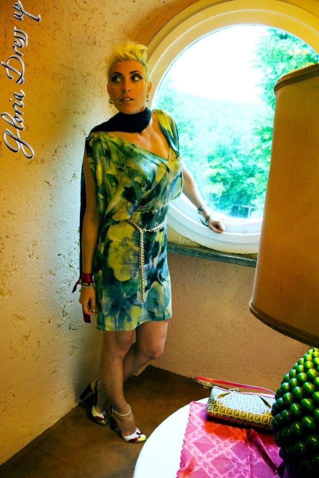 vestito_giallo_verde_9