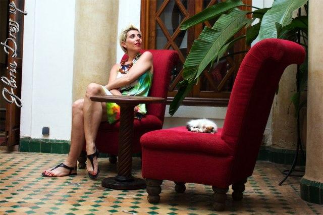 vestito_krizia_10