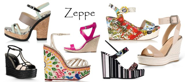 zeppe_0