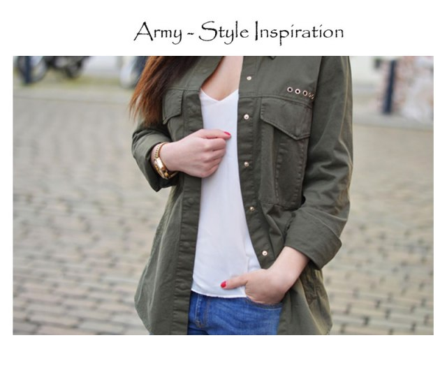 army_inspiration_look_00