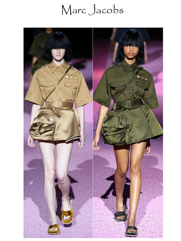 army_inspiration_look_1