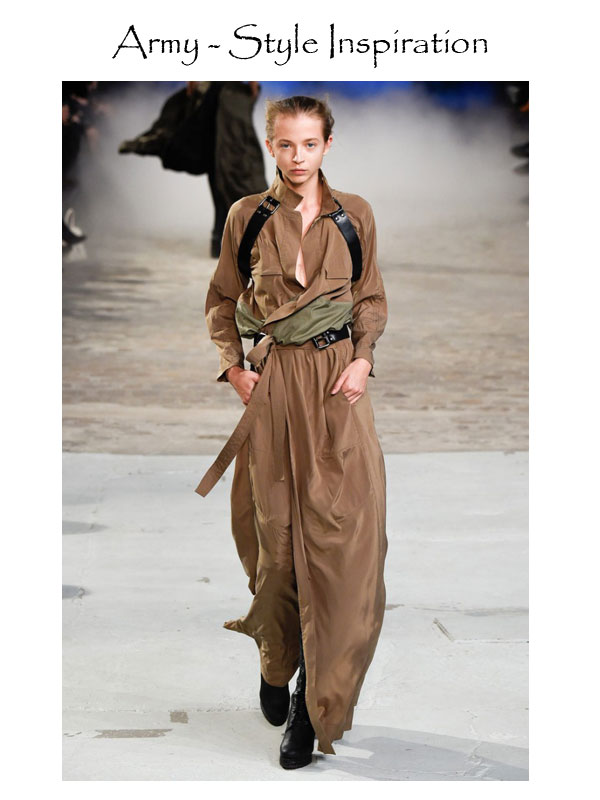 army_inspiration_look_11