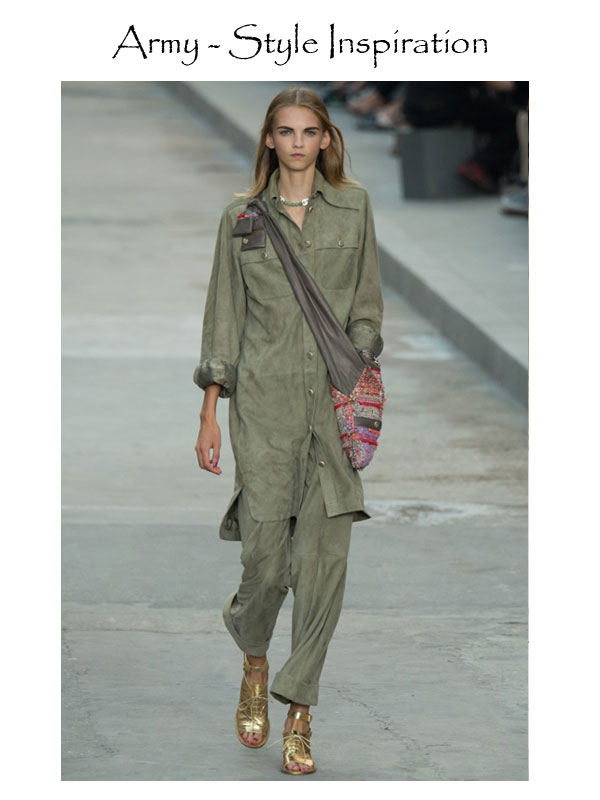 army_inspiration_look_12