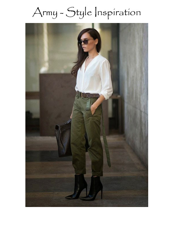 army_inspiration_look_15
