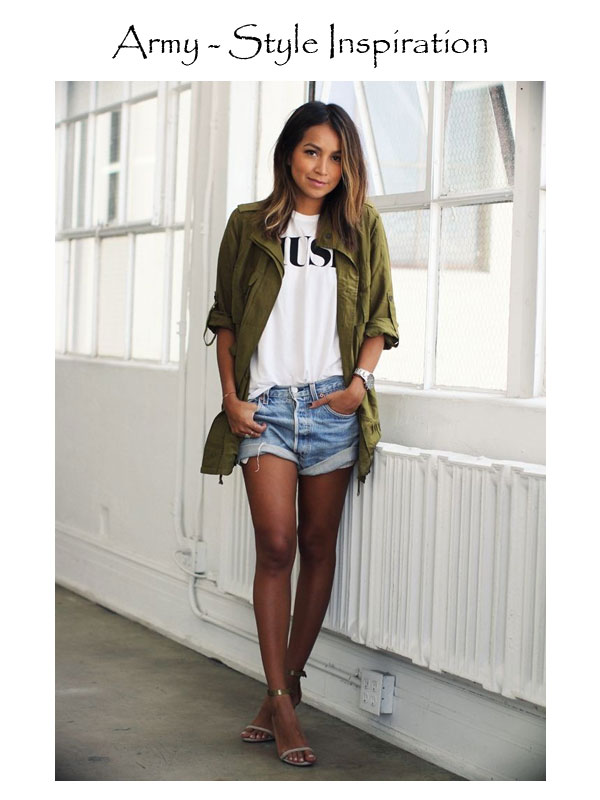 army_inspiration_look_16