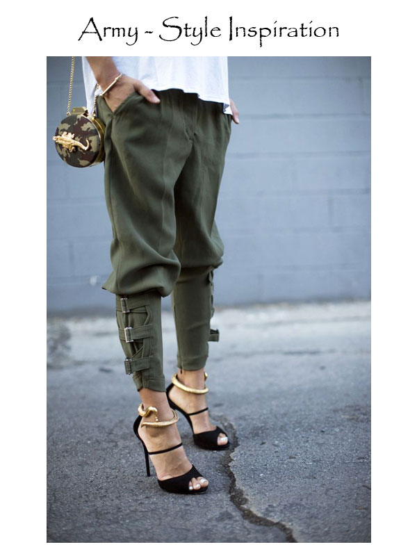 army_inspiration_look_17