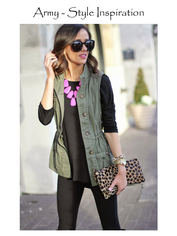army_inspiration_look_18