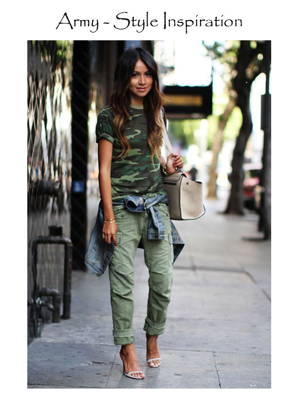 army_inspiration_look_19