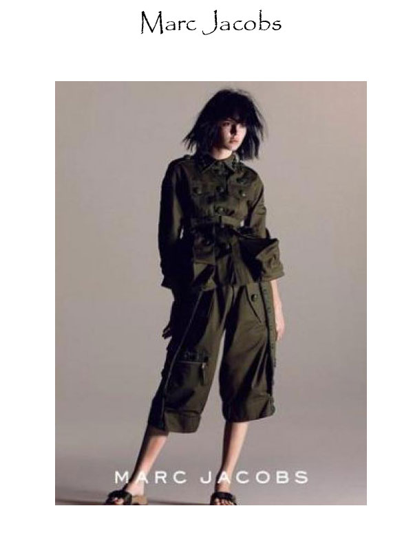 army_inspiration_look_2