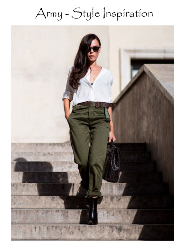 army_inspiration_look_20