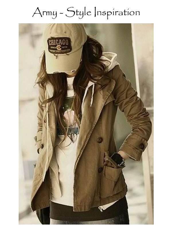 army_inspiration_look_21