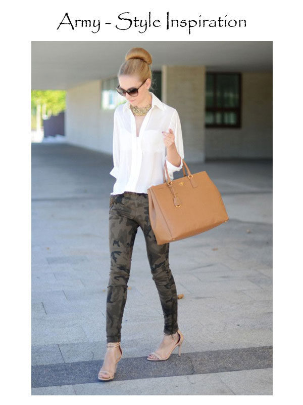 army_inspiration_look_22