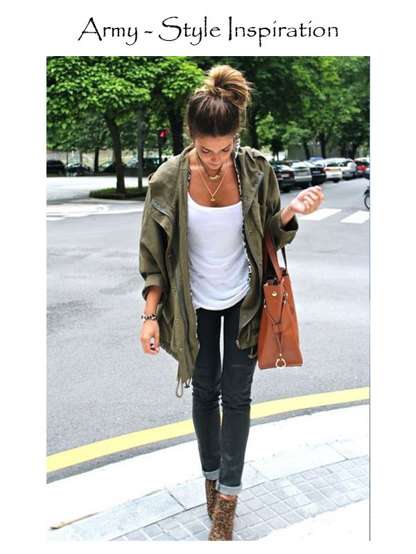 army_inspiration_look_23
