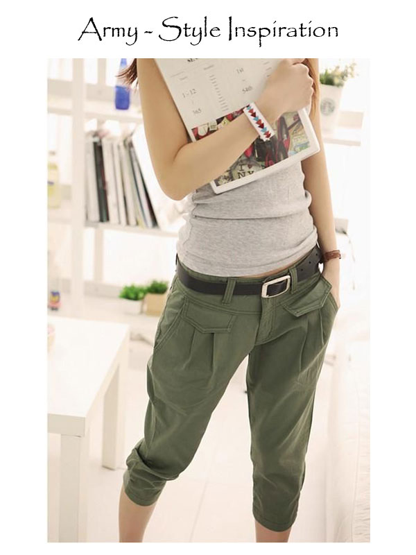 army_inspiration_look_24