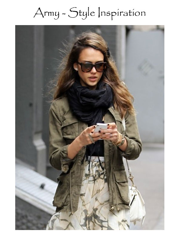 army_inspiration_look_25